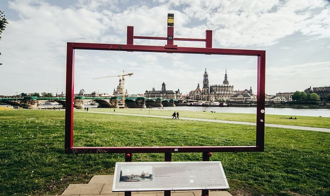 6 Reasons to Visit Dresden